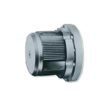 Embout / tête expansible automatique type 711MA - marque SVECOM (mechanical self-expanding chuck)