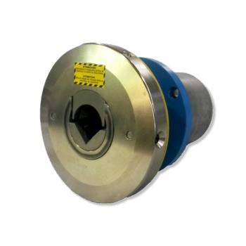 Paliers type 950 - marque SVECOM (950 type safety chuck)